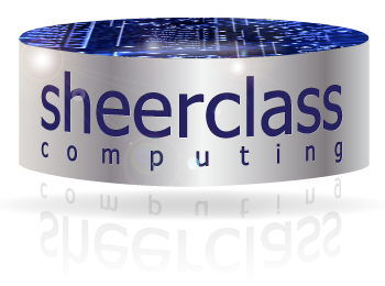sheerclass newlogo